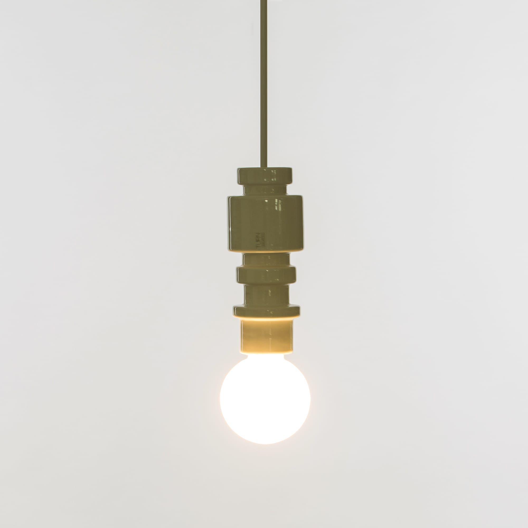 Foyer Kronleuchter Moderne Deckenleuchten Leuchtstofflampen Leuchte Bad Anhanger Beleuchtung Decken Strahler Lampe Ceiling Lamp Lamp Tiffany Table Lamps