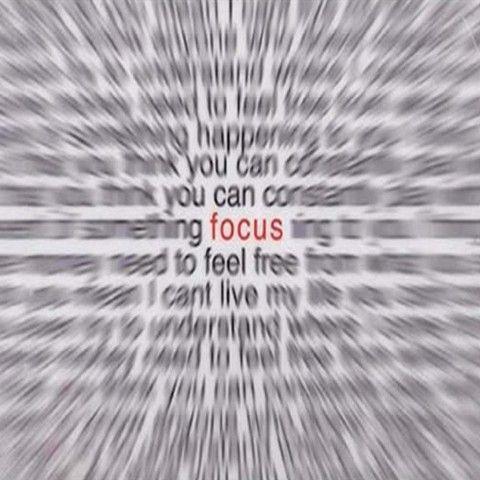 Créer Une Illusion Doptique Actualités Du Net