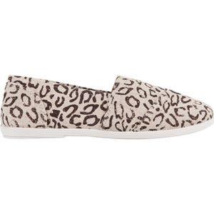 SODA Stretch Womens Shoes