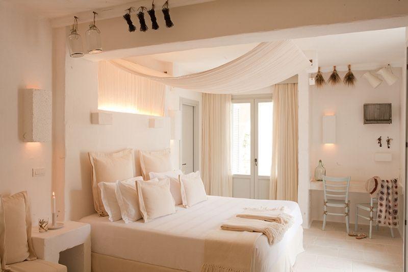 Casetta Splendida Favorite Places \ Spaces Pinterest - italienische schlafzimmer komplett