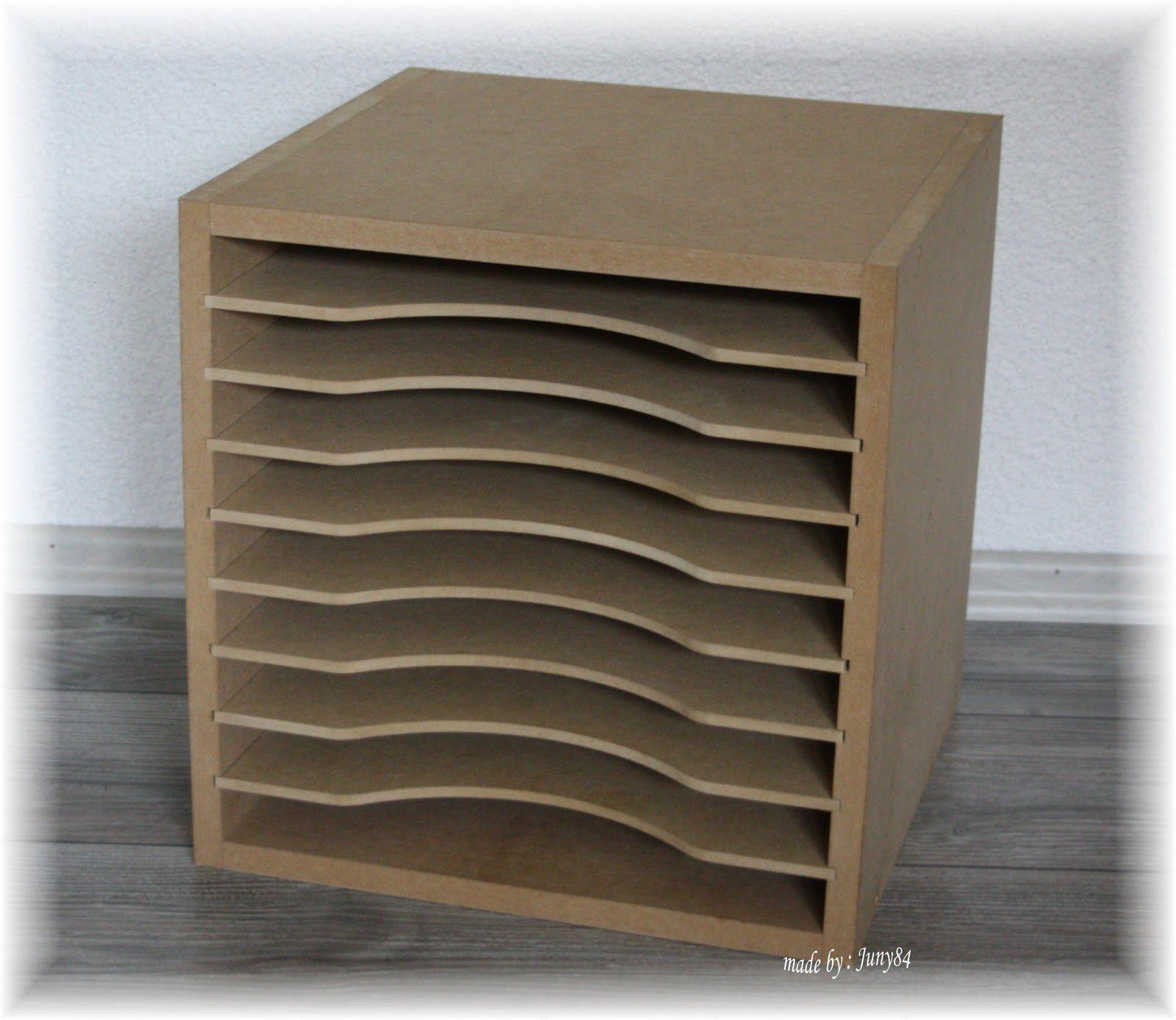 Design Aufbewahrung junia design aufbewahrung für 12 papiere stin up