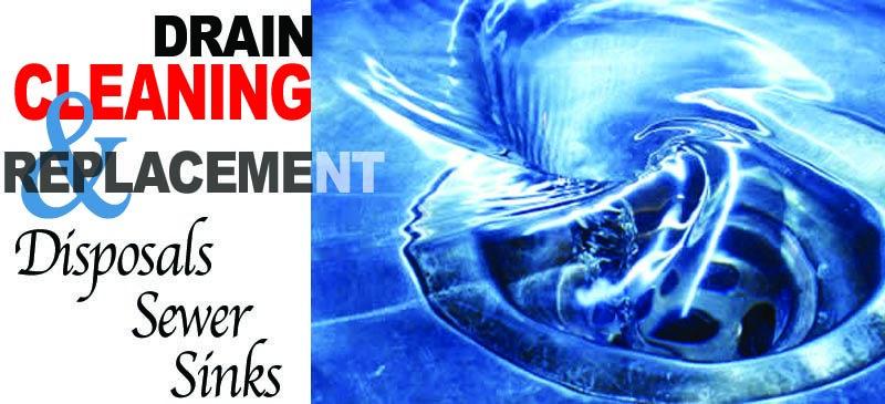 Drain cleaning upper marlboro md drain cleaner drain
