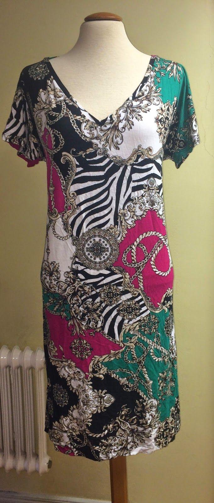 fina enkla klänningar