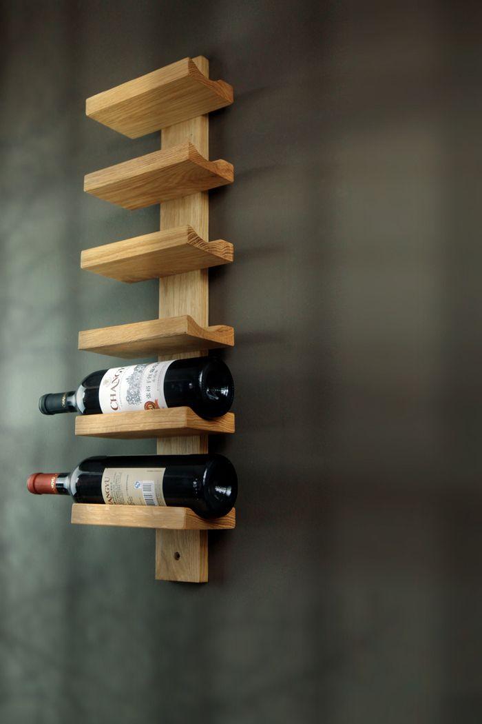 American Hanging Modern Wine Rack Wine Rack Wall Modern Wine Rack Wine Rack Design