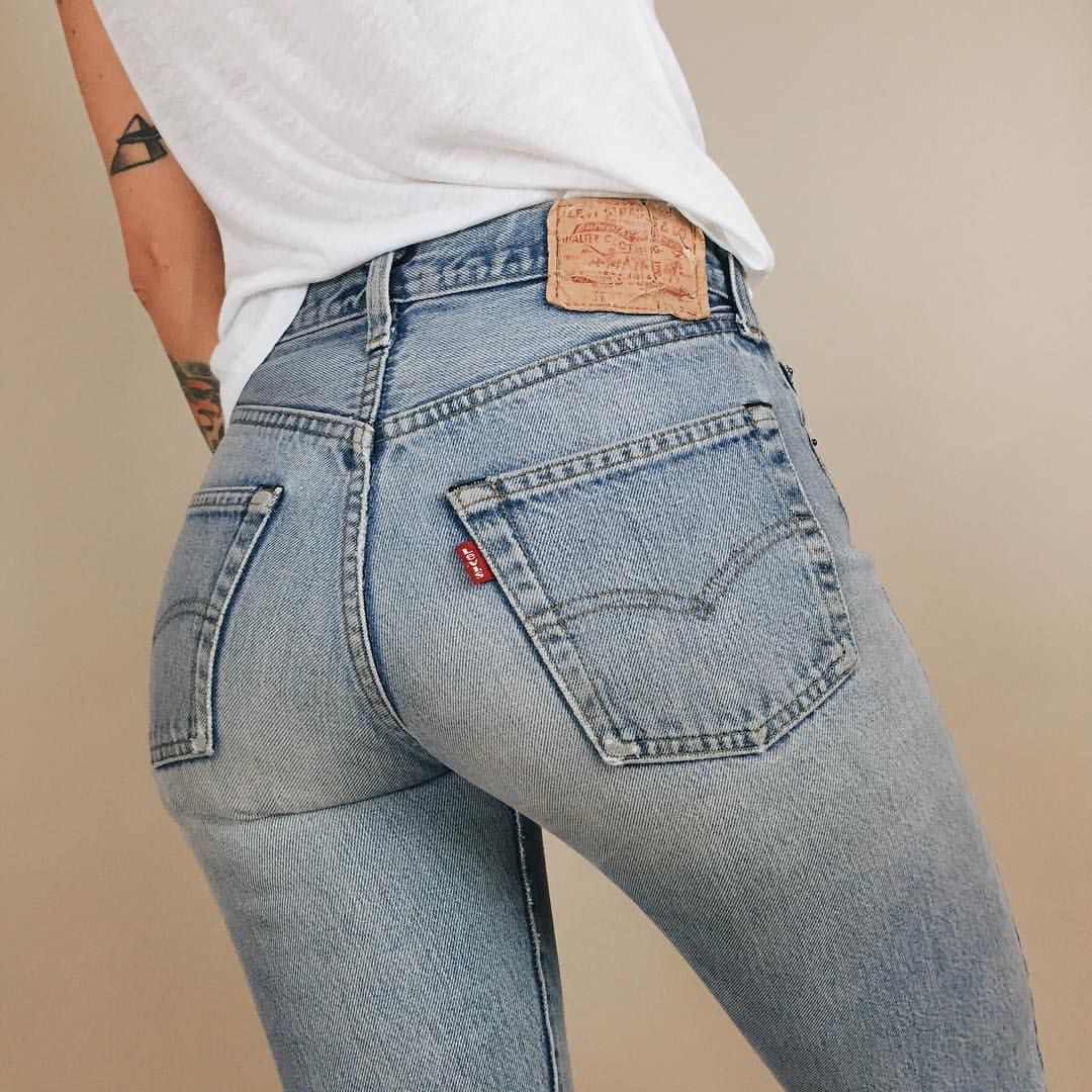 Jeans Levis Pin By Carlie Coleman On Wants Fashion Sexy Jeans Best Jeans