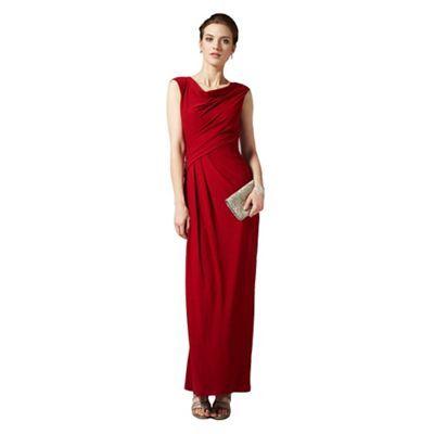 Phase Eight Lyla maxi dress- at Debenhams.com