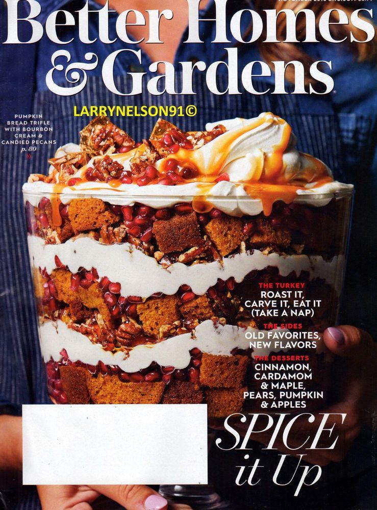 c61dfa8bea4290ed5c248dfbd1244a3d - Better Homes And Gardens 2018 Recipes