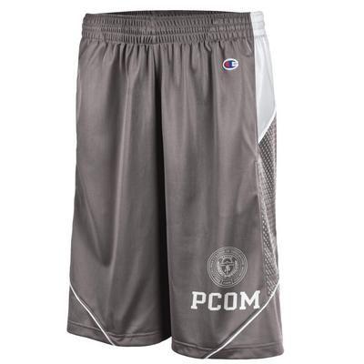 f5e2ba203d7b Champion Crossover Short  34.98 College Basketball Shorts