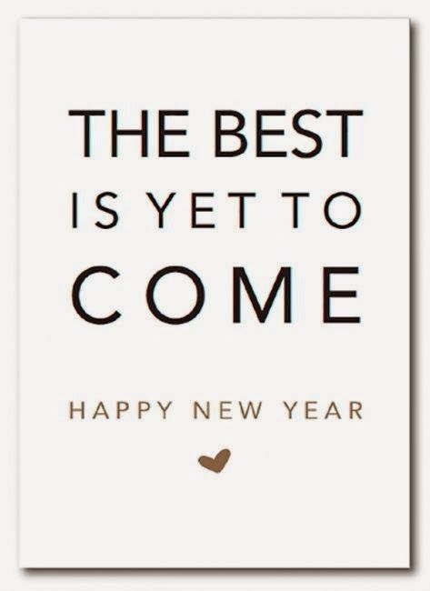 Make 2015 be awesomeYOU MAY ALSO LIKE | Printables | Pinterest ...