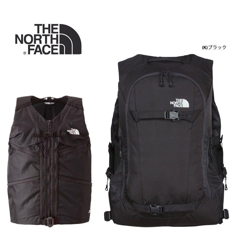 7e473d1b9fc3 ... Guide vest 楽天市場ノースフェイス パウダーガイドベスト THE NORTH FACE NS51501 POWDER ...