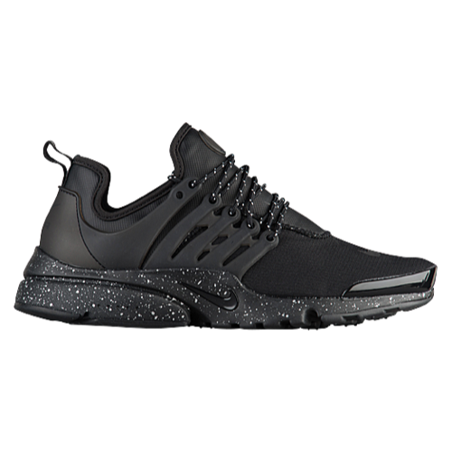 Nike Air Presto Ultra - Women's at Lady Foot Locker