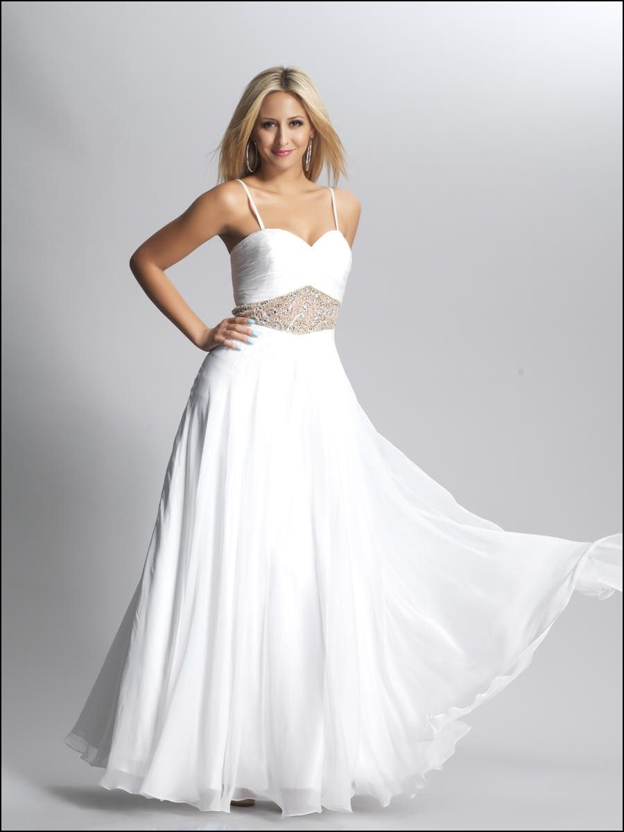 Cheap white ball gowns under dresses and gowns ideas