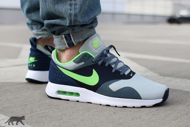 Sneakers Herren Online Nike Air Max Zero Essential NFlAs