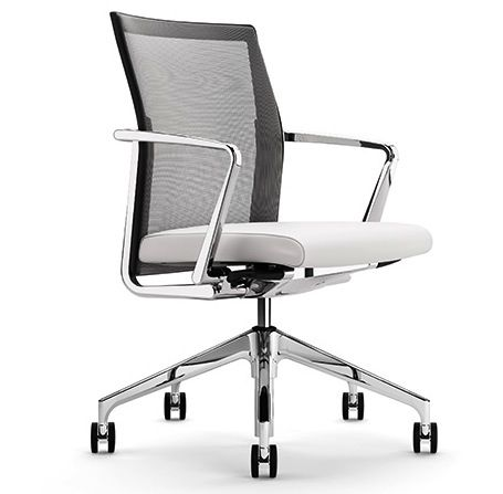grey conference chairs Google Search Epic Freight Pinterest