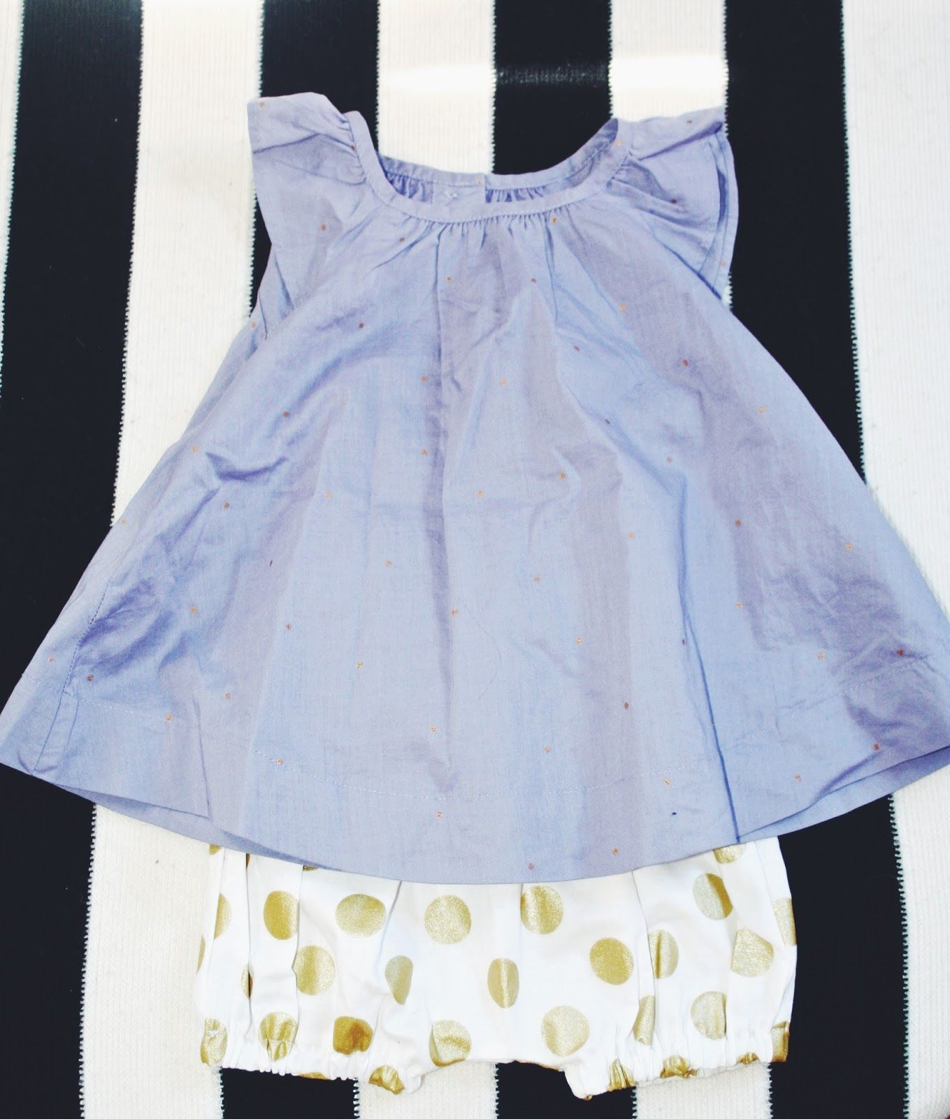 baby bloomers baby gap baby girl clothes baby girl style baby