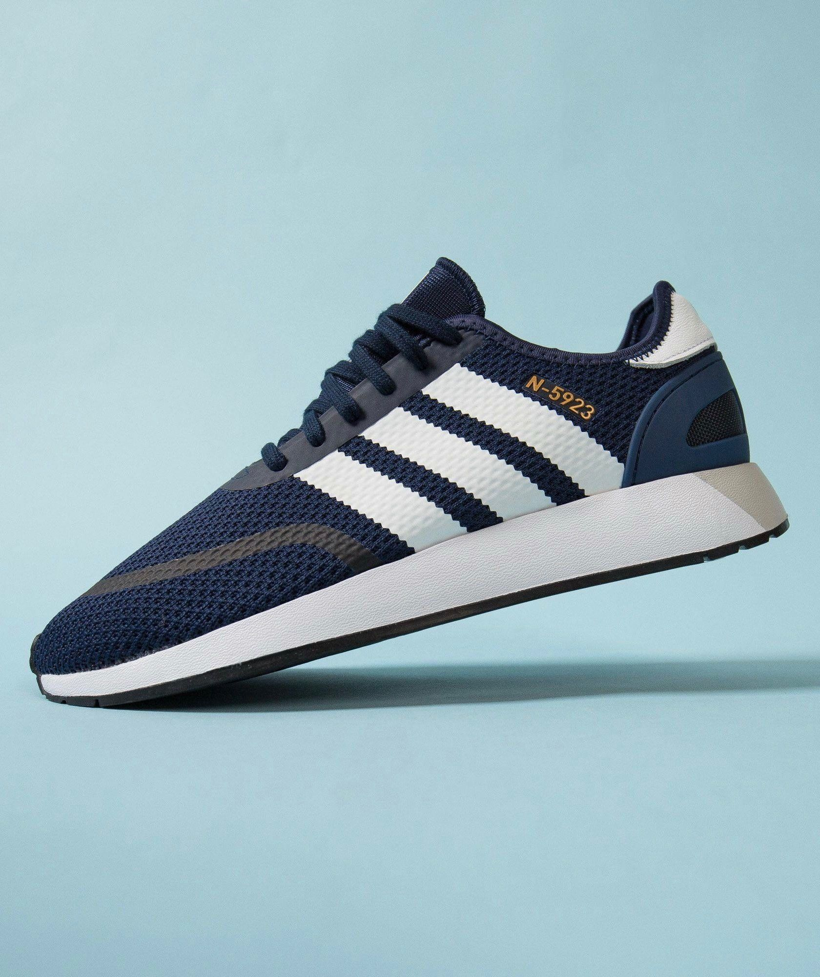 uk availability a328c 306e6 adidas Originals N-5923