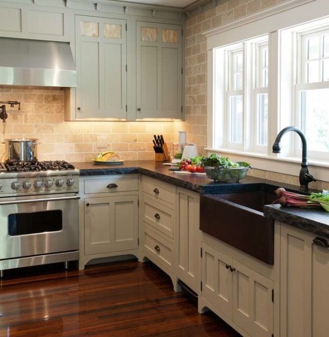 Kitchen-hardware, legs, and cabinet style & decorative ...