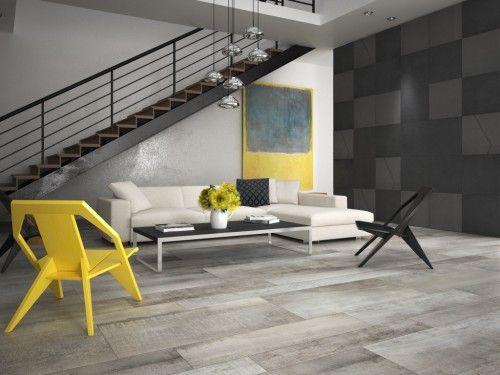 interceramic pisos y azulejos para toda tu casa ForInterceramic Pisos