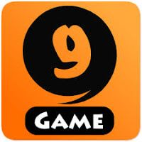 Download 9game.com Free Android Games Game Google, Google Play, Fast  Internet,