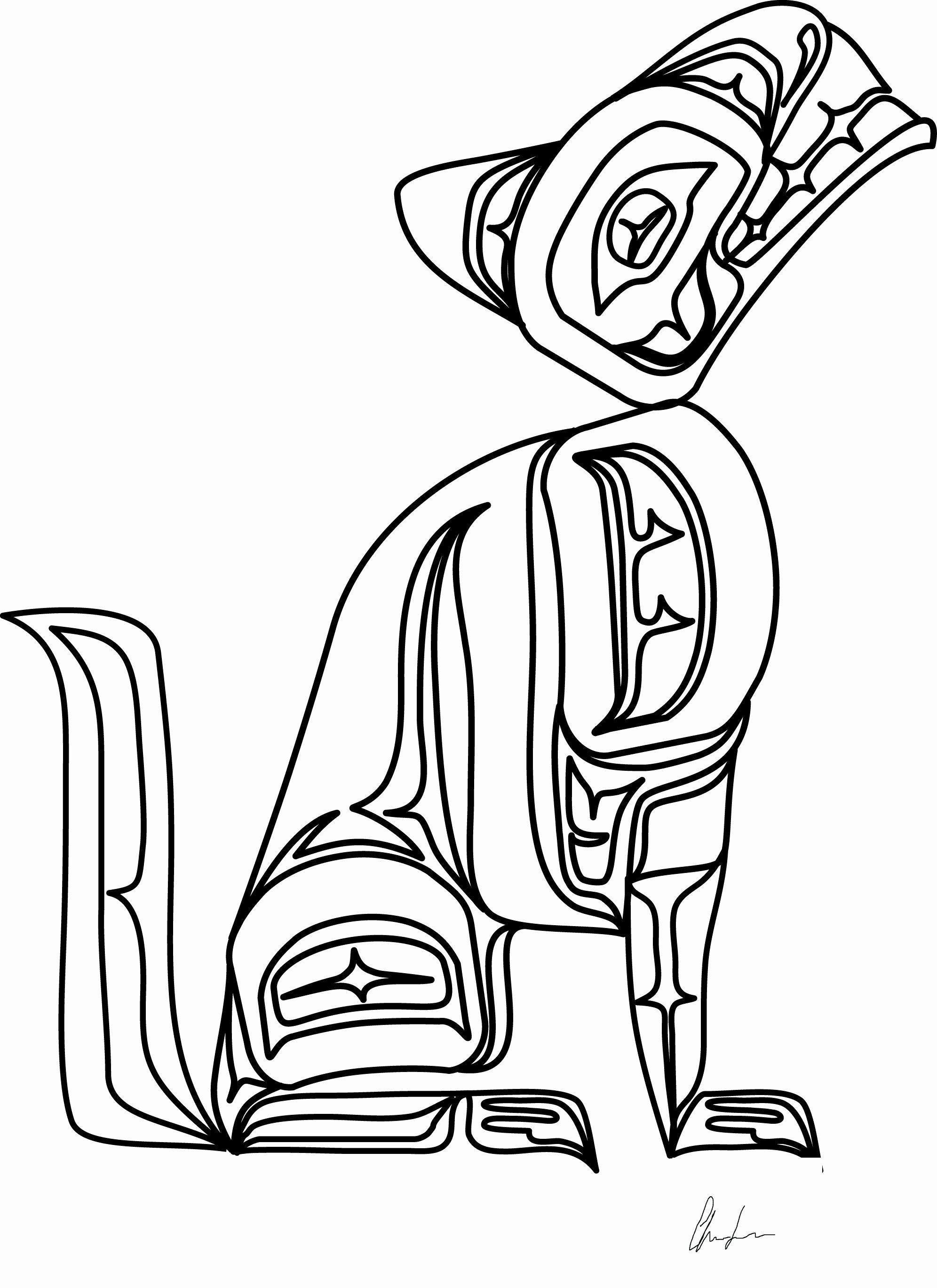 American Gothic Coloring Page Luxury The Best Free Health Coloring Page Images Download Fr Elephant Coloring Page Animal Coloring Pages Coloring Pages For Kids