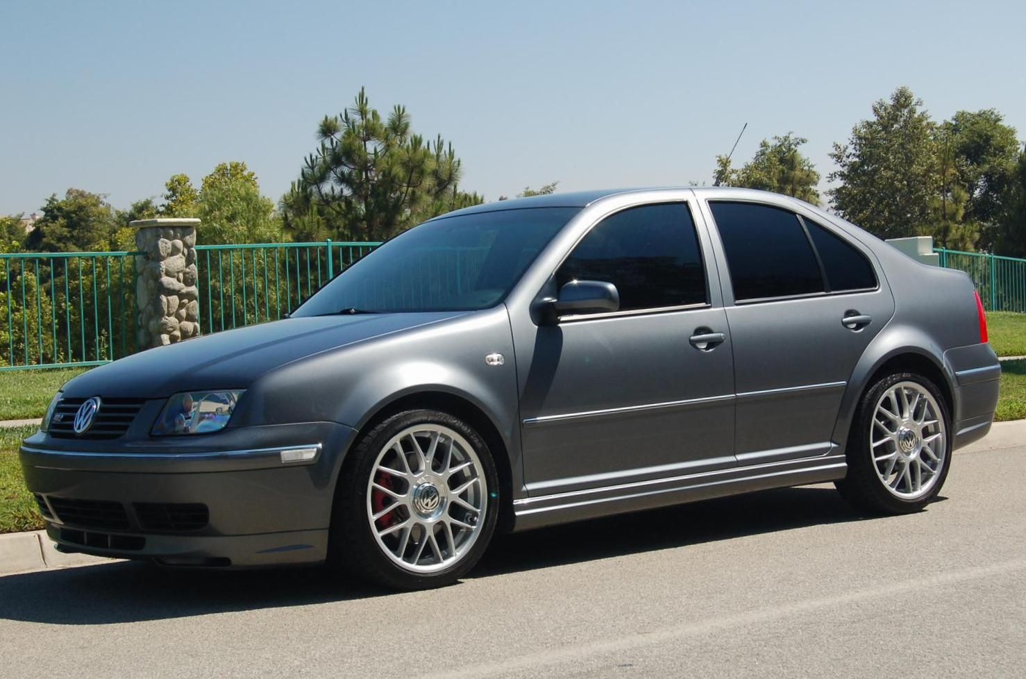 perfect sale of for volkswagen autotras photo and specs photos pin com jetta