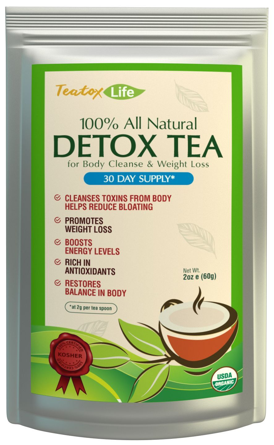 If you are looking for the best source for getting high quality and a wide range of green tea, then you can take the help of online browses. You can also rely on #Teatoxlife.com. We are one of the best online source offer complete #healthy_cleanse_detox solution at the best possible price.