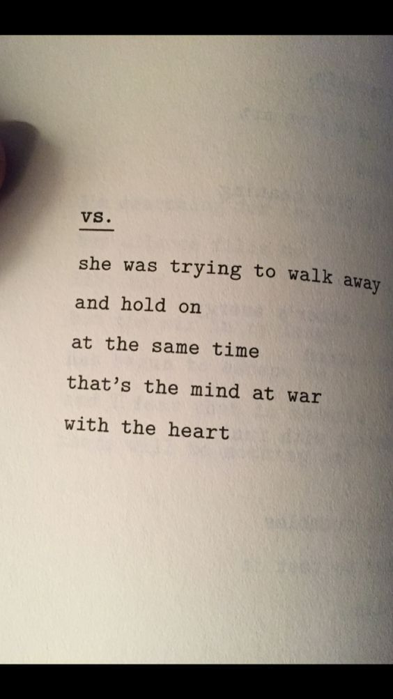 90 Deep Thoughtful Quotes, Sayings about Love & Li
