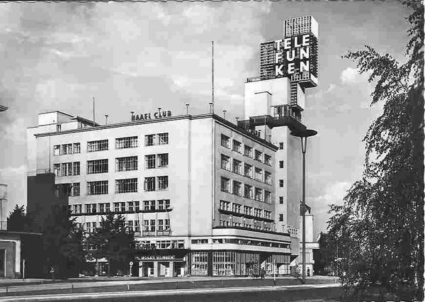 1963 british naafi club am theodor heuss platz berlin mon amour teil 1 pinterest berlin. Black Bedroom Furniture Sets. Home Design Ideas