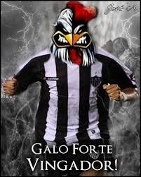 GaLo_Alliance