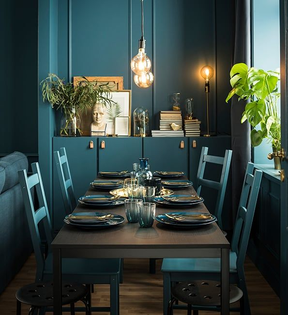 Wooninspiratie budget woonkamer - Decorating | Interior / Living ...