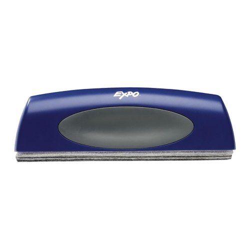 Expo Xl Whiteboard Eraser 8474 Expo Http Www Amazon Com Dp B0000aqobk Ref Cm Sw R Pi Dp Xtkiub0r918zy Dry Erase Eraser Dry Erase Board