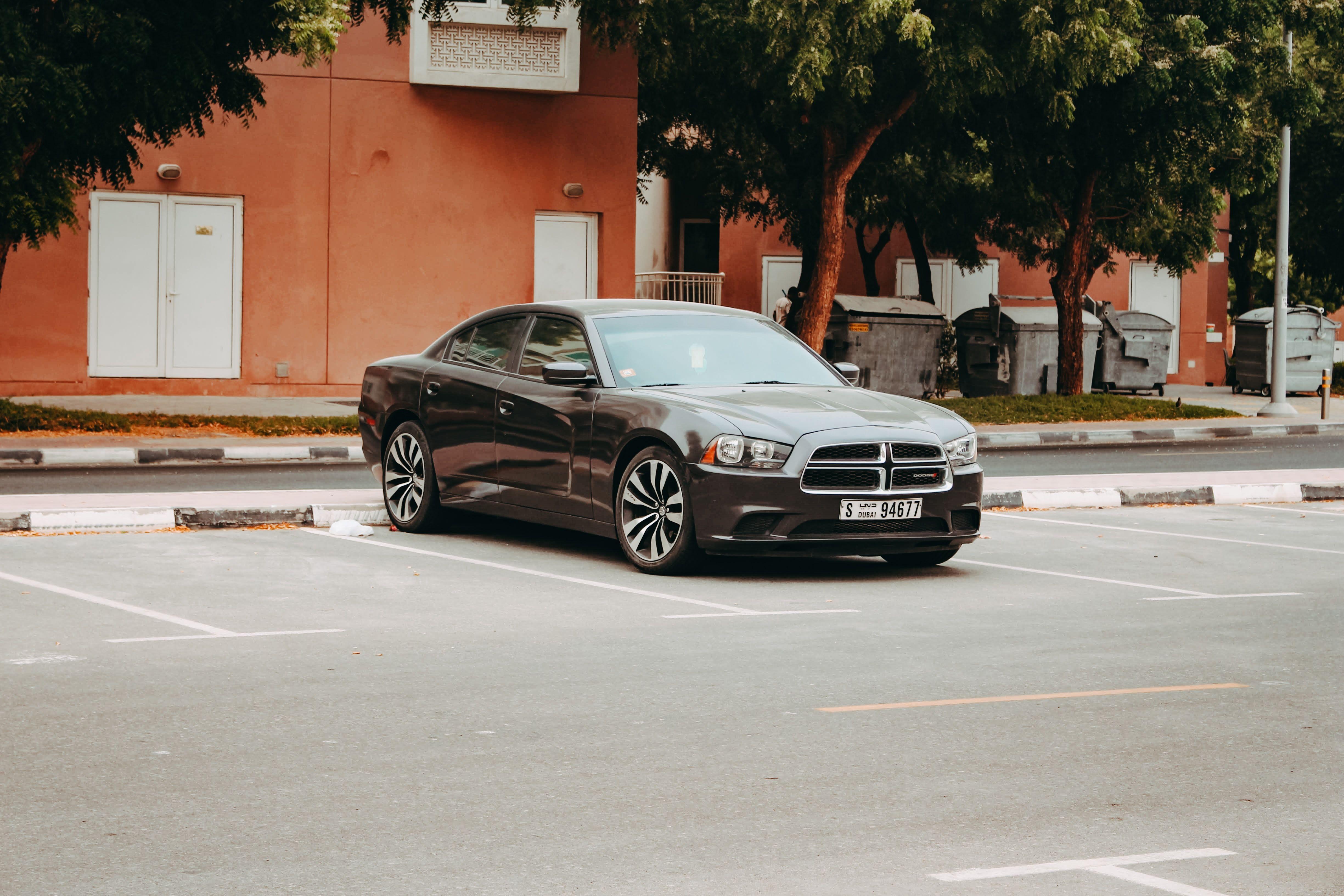 Private Rent A Car In 2020 Car Rental Car Long Term Car Rental