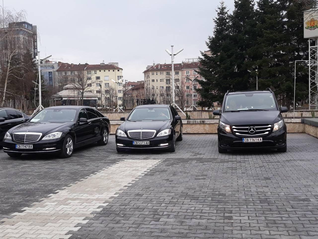 Pin by Rent Transport Bulgaria on Rent Transport Bulgaria