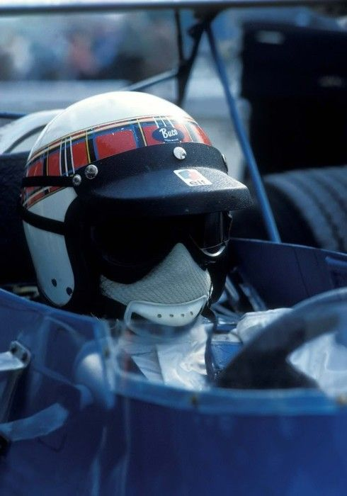 Stylin Old F1 With Images Classic Racing Cars Jackie Stewart