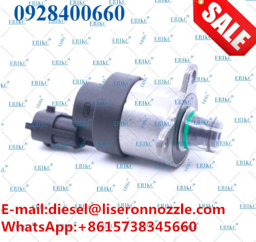 Pin em CR Bosch& Denso& Delphi& CAT injector parts and