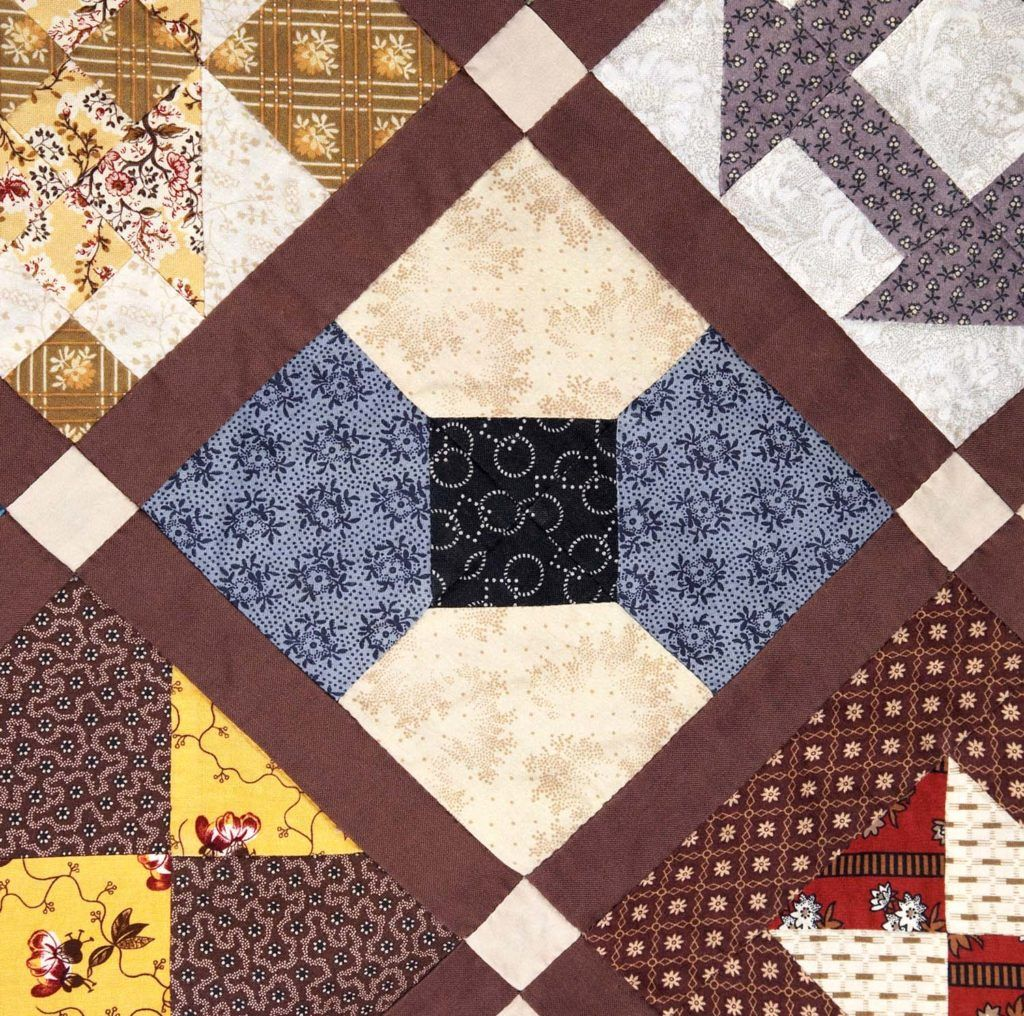 The Quilts Of Alias Grace Quilts Quilt Blocks Quilt