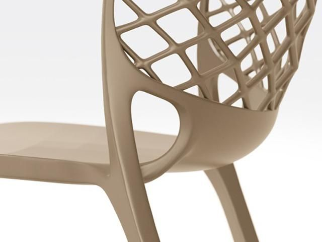 Sedia gamera calligaris chairs and stools the new way of