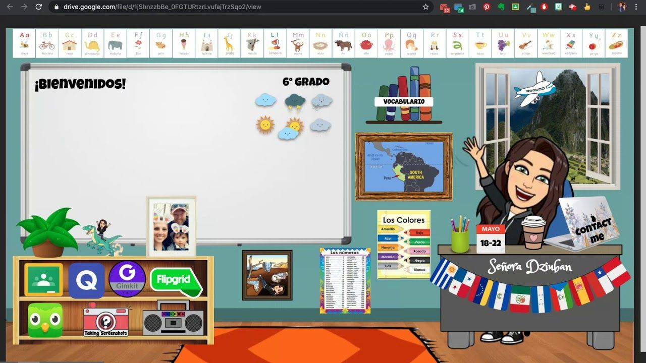 Pin on at home learning