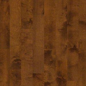 Shaw Hardwood Floors Cheap Shaw Hardwood At Discount