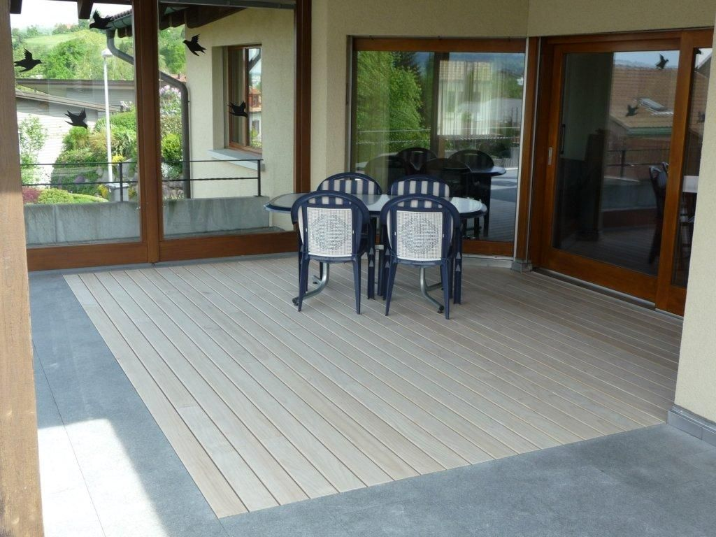 Tongue And Groove Porch Deck Decks Porches