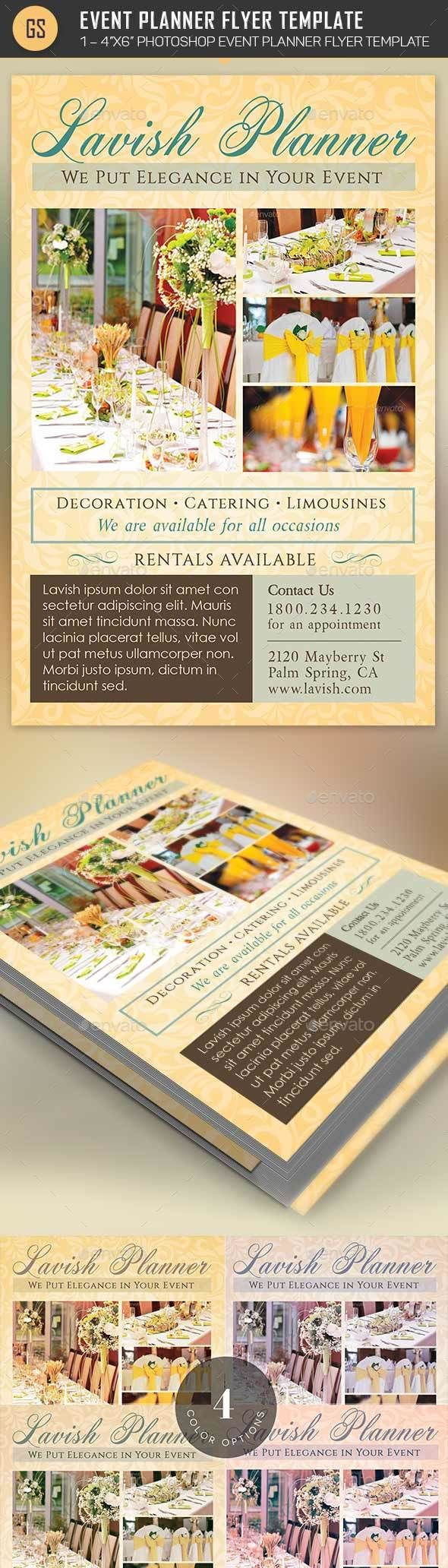 pin by cool design on flyer design pinterest flyer template