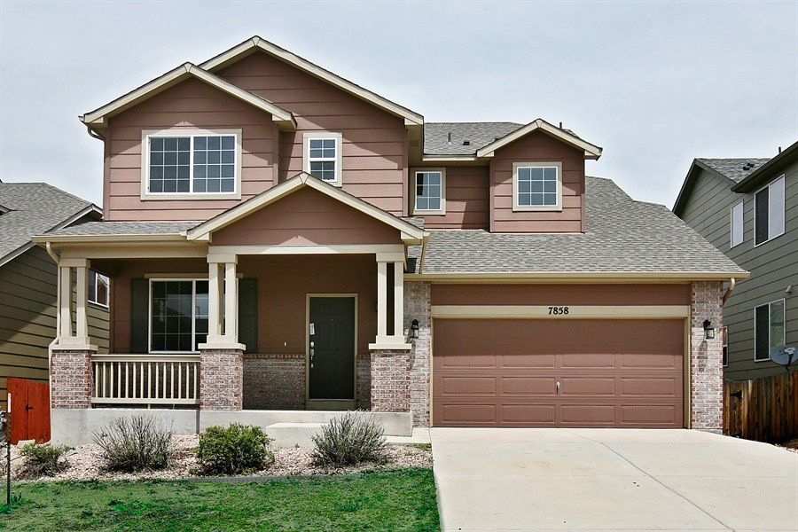 colony american homes has beautifully renovated homes throughout