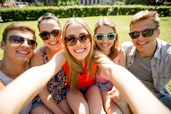 10 Quick Tips for Perfect Selfie | The New Joy of Photography