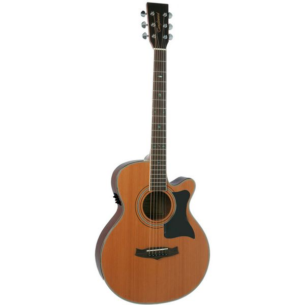 Pin By Julie Anderson On Acoustic Guitars Guitar Acoustic Guitar Guitar Reviews