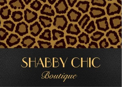 Chic brown leopard print boutique business cards httpzazzle chic brown leopard print boutique business cards httpzazzleleopardprintbusinesscard 240928173808932550rf238835258815790439tcgbc colourmoves Image collections