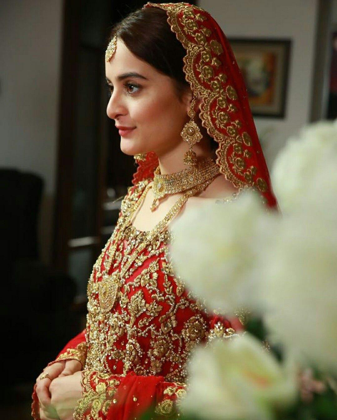 Idea by mano on aineeb pakistani bridal dresses