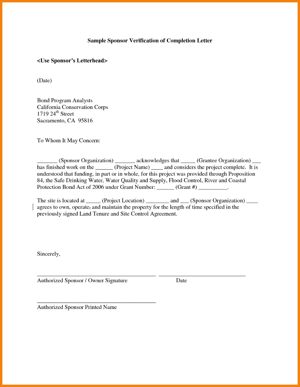 Project N Template Report Mail Format Sample Smorad Within Certificate Of Completio In 2020 Certificate Of Completion Template Certificate Format Certificate Templates