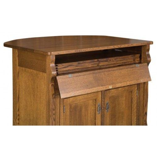 Amarillo Furniture :: Amish Furniture :: Amish Treasured Furniture ::  Amarillo, TX
