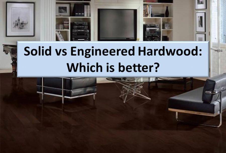 Best hardwood flooring for Dogs woodflooringreal