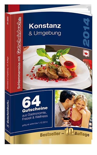 64 Gutscheine - gültig bis 01.12.2014 - Mit Code Pinterest13 Versandkostenfrei und 10 % günstiger: www.gutscheinbuch.de/pinterest
